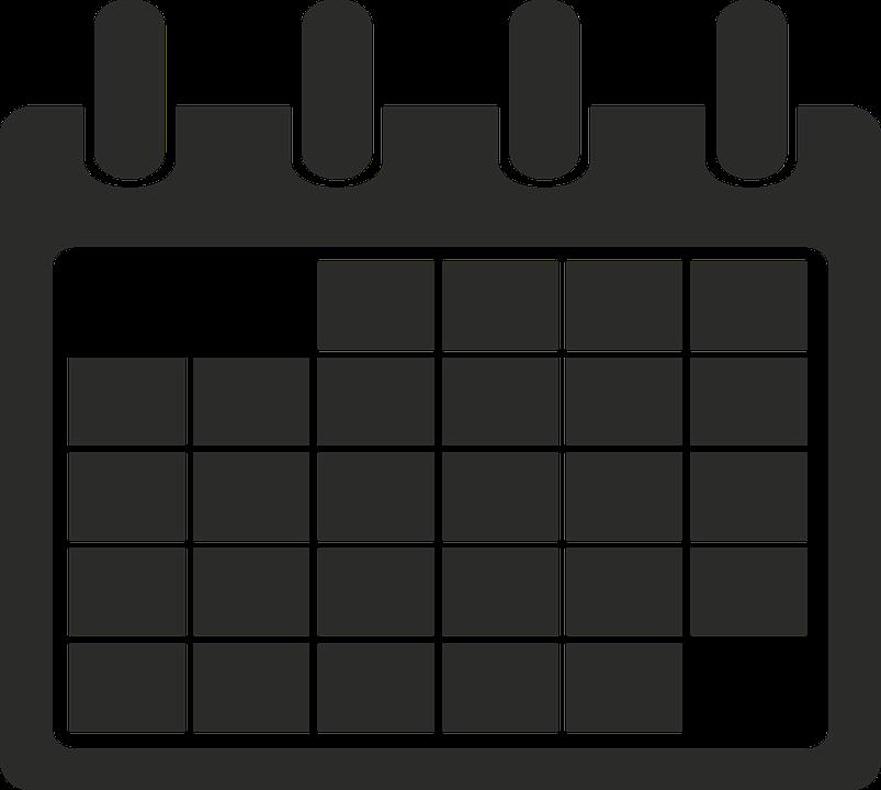 Kursy na 2017 – projekt