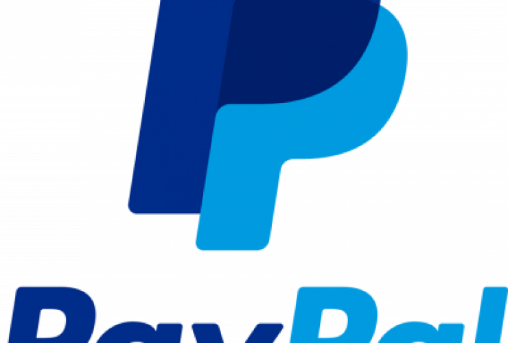 Wsparcie SECiM także przez PayPal