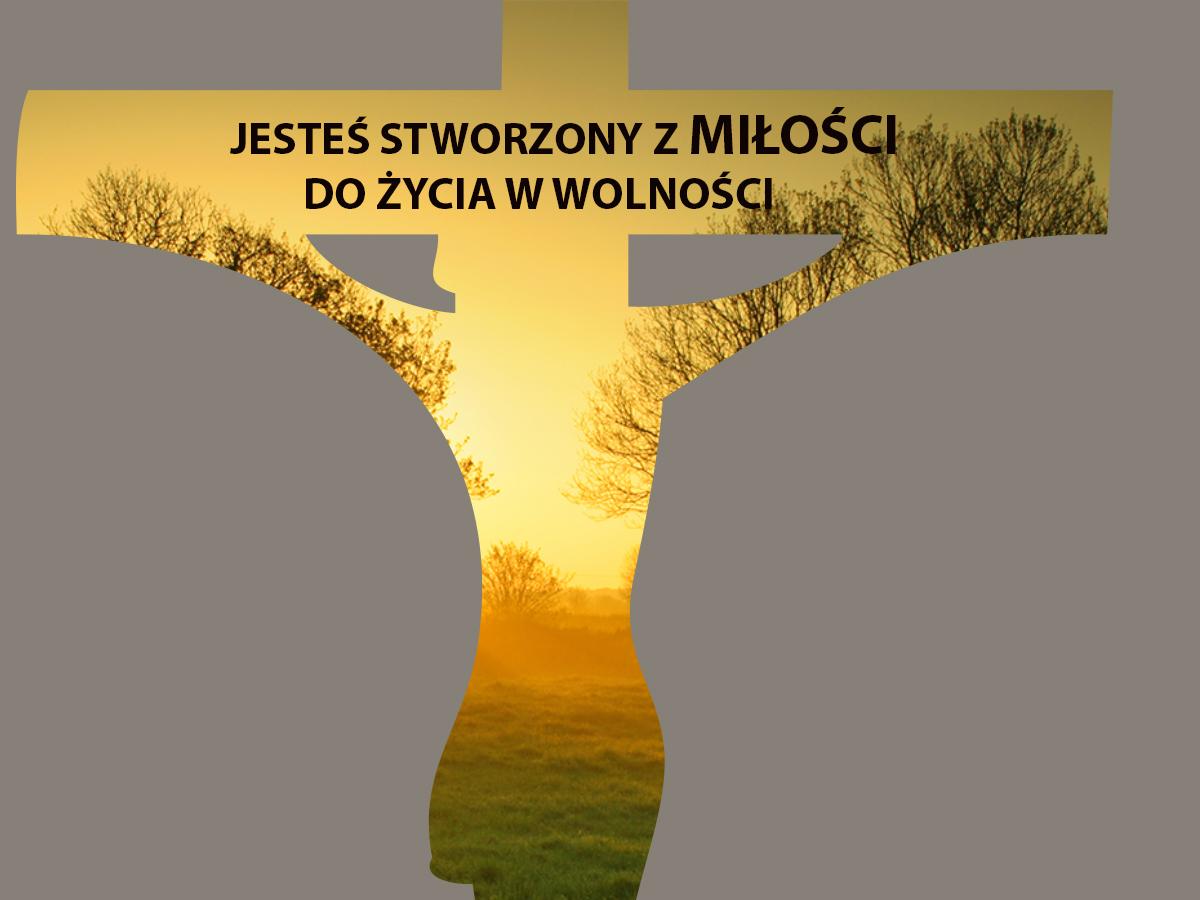 Liturgia Wigilii Paschalnej – transmisja online