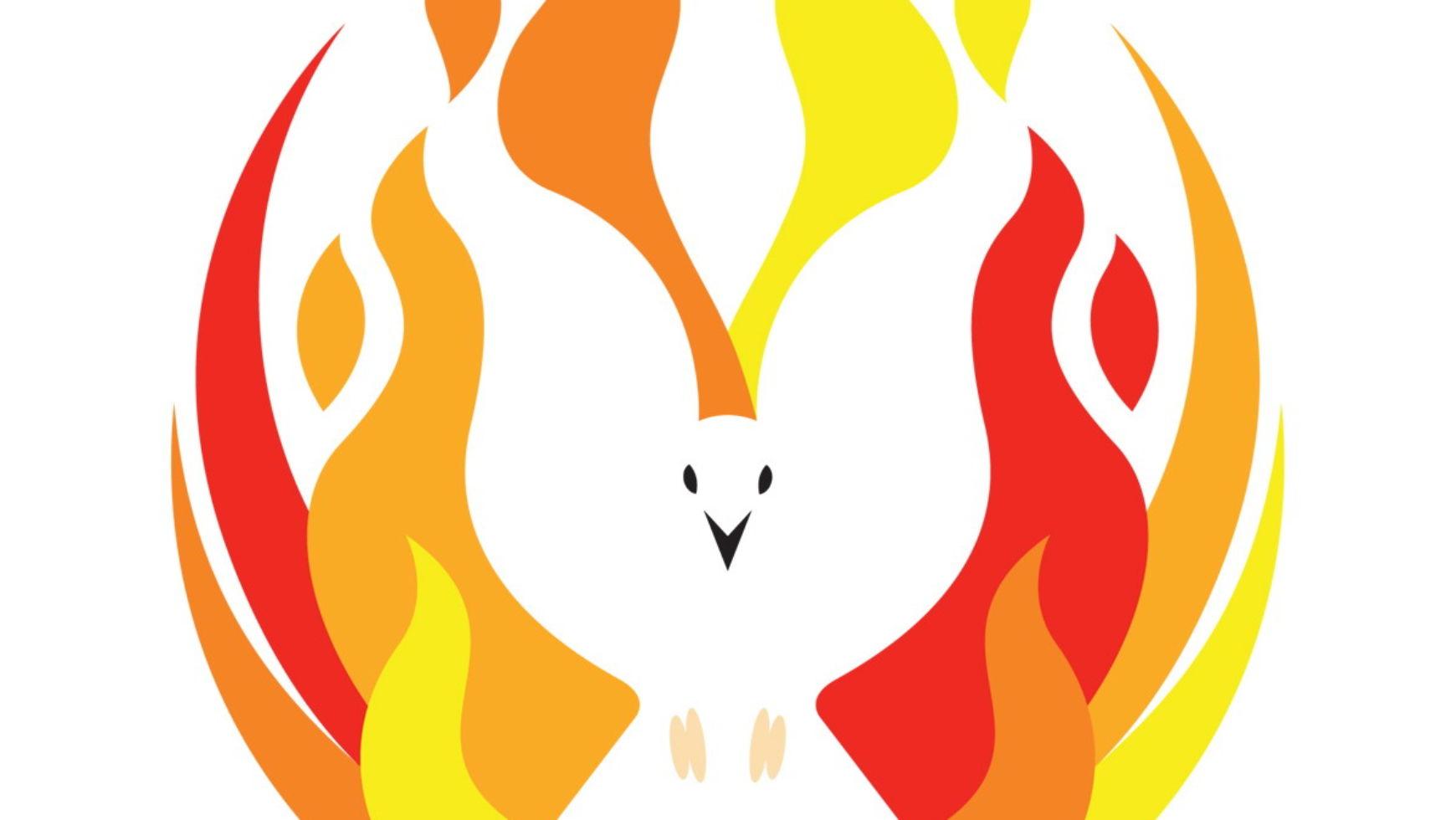 Cykl spotkań: Płomienie Wiary
