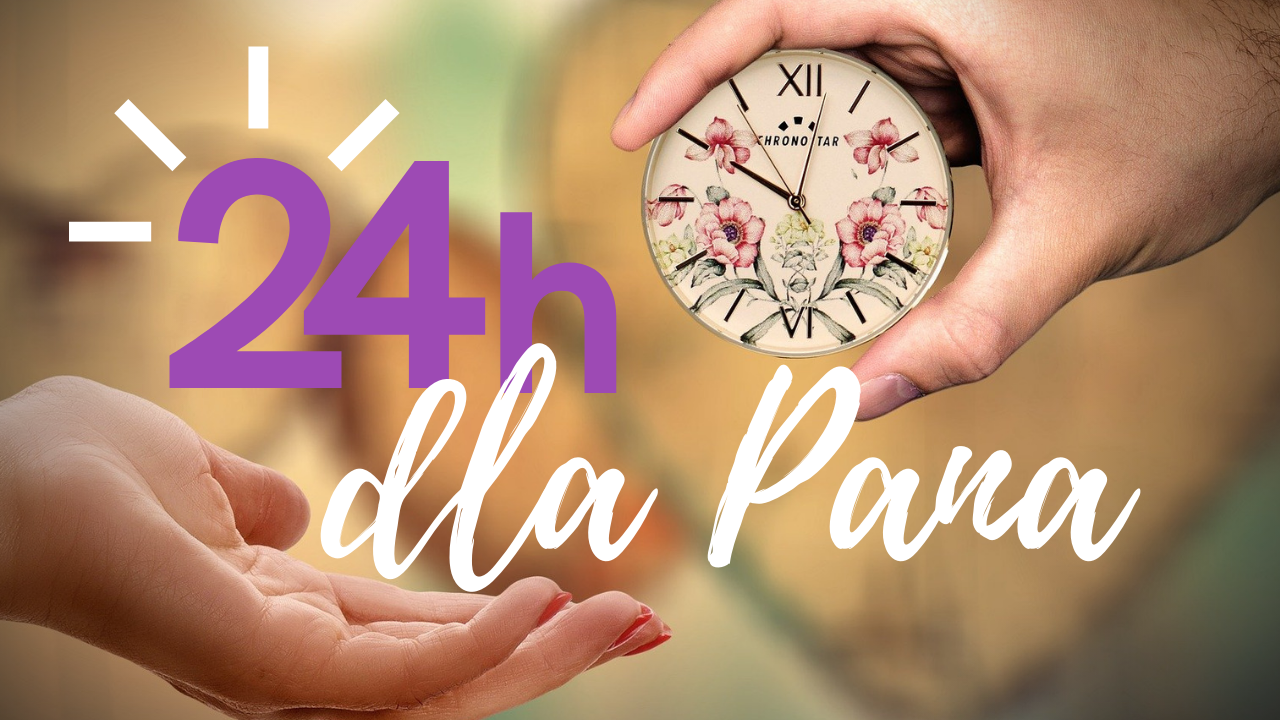 24h dla Pana – ONLINE