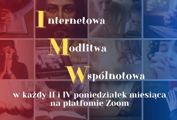 IMW 10.05.2021
